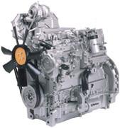 Honda rdx in portland maine autos weblog for Prime honda saco maine