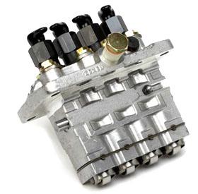 2644d054 perkins fuel injection 2644d054 wholesaler perkins fuel injection 2644d054