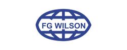 fg wilson fg wilson parts fg wilson engine spare parts